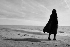 Как не допустить повторения нездоровых отношений
