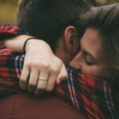 Советы, как вернуть доверие девушки после лжи