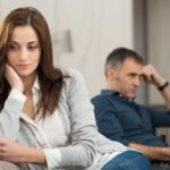 Советы психолога, как вернуть любовь и чувства мужа к жене